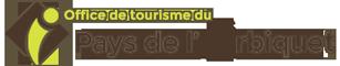 Office de tourisme Orbec