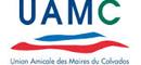 UAMC14