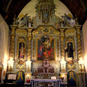 Concert le dimanche 16 septembre à l'église