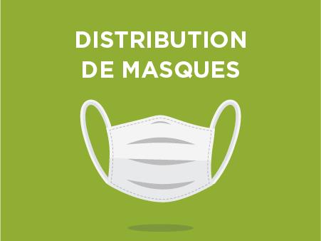 masque-disponible-a-la-mairie