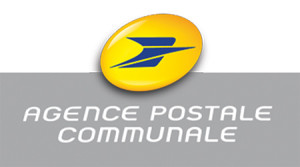 pers-jussy-agence-postale-2