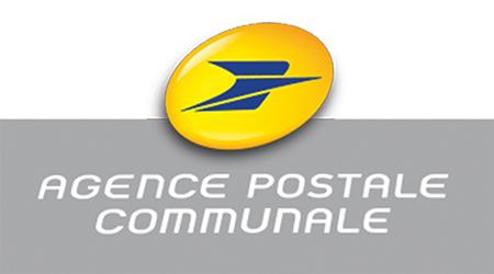 ouverture-de-lagence-postale-a-la-mairie